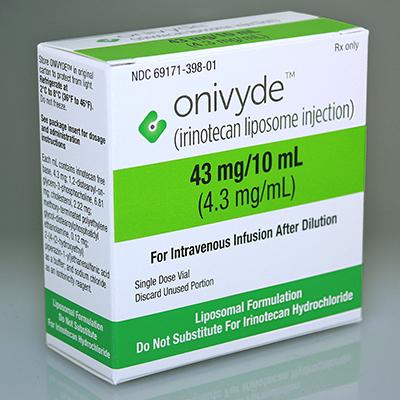 ONIVYDE