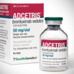 adcetris for article