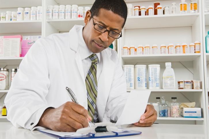 The approvals of obinutuzumab, ibrutinib, and idelalisib provide clinicians with new treatment optio