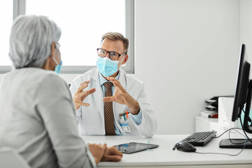 Experts outline treatment options for patients with venetoclax resistance.